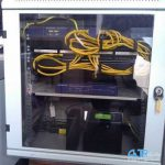 IT Support Rotherham, South Yorkshire UK_AJR Computing