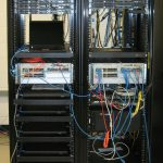IT Support Services in Rotherham, Southyorkshire_AJR Computing