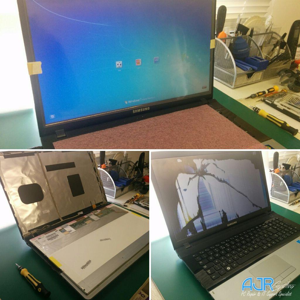 laptop-lcd-screen-repair-rotherham-south-yorkshire_wm