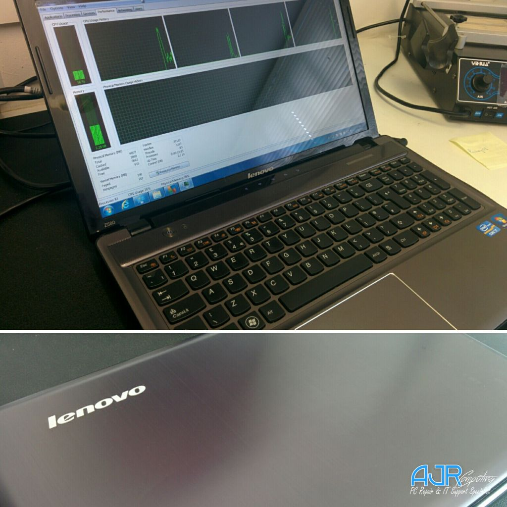 laptop-tune-up-rotherham-southyorkshire-_wm