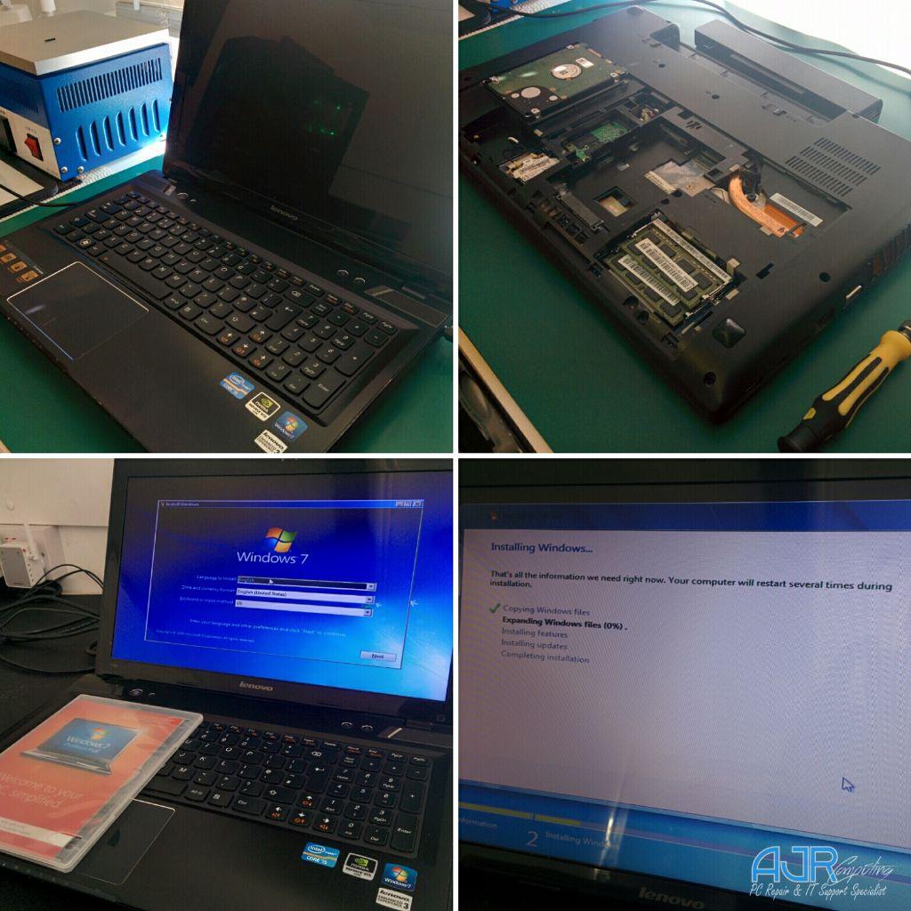 rotherham-laptop-repair-services_wm