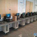 School Computer Suite Installation Rotherham South Yorkshire_AJR Computing