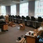 School ICT Computer Support Rotherham Southyorkshire_AJR Computing