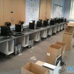 School ICT Computer system Upgrade Rotheham_AJR Computing