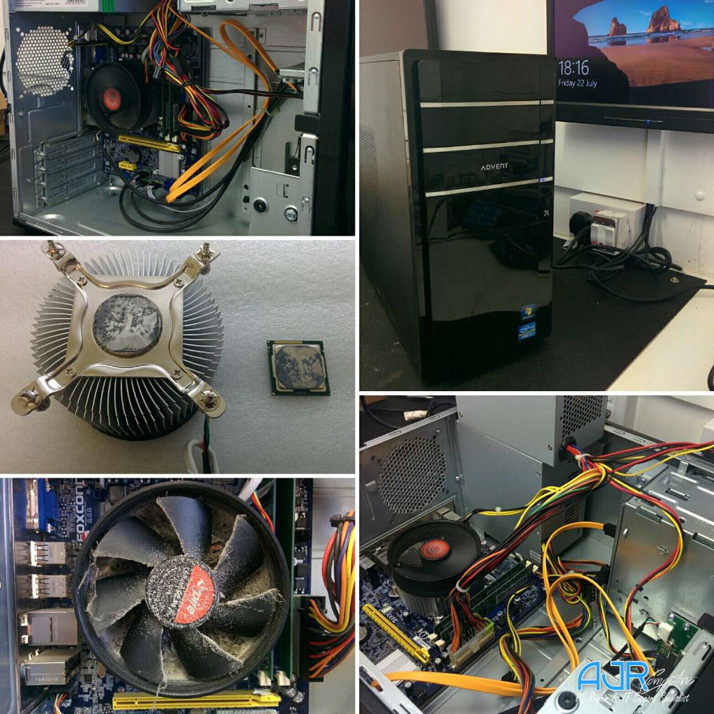 computer-power-supply-repair-and-replacement-rotherham_wm