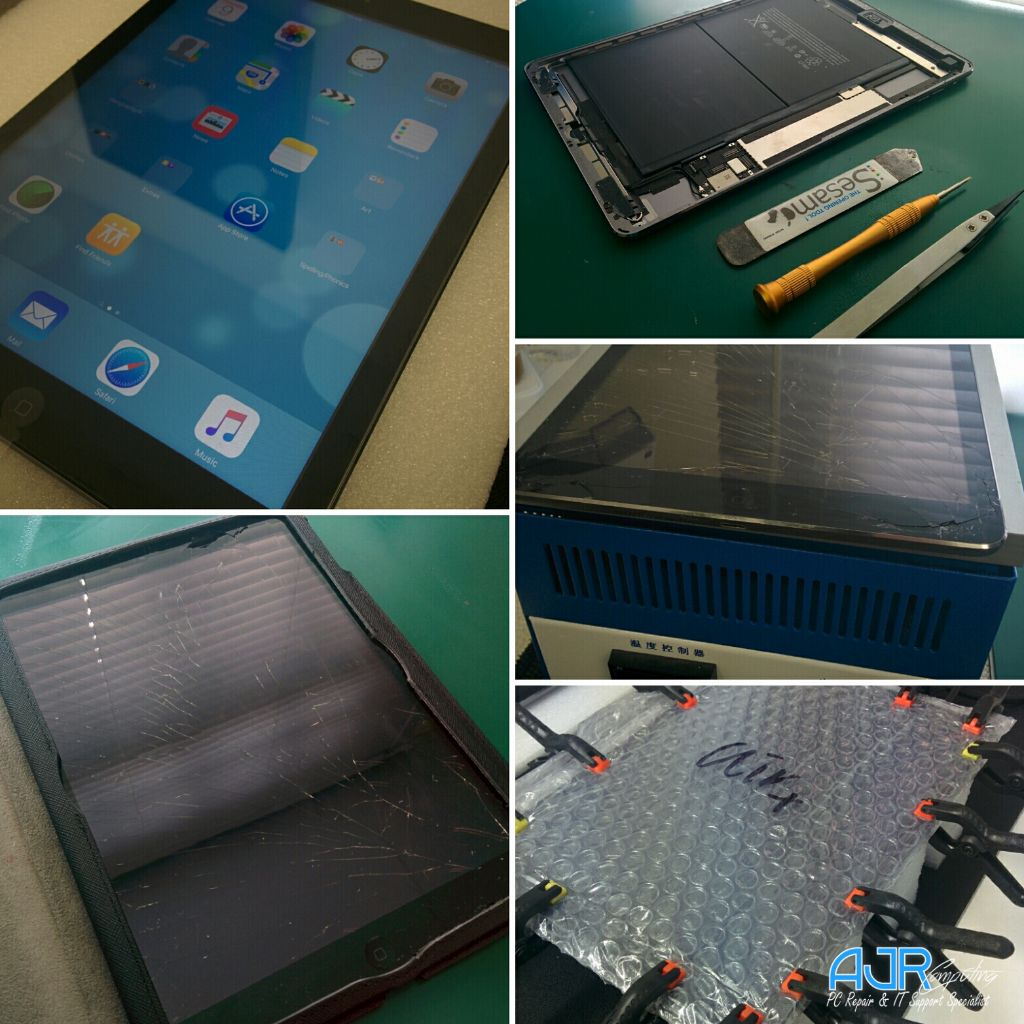 ipad-screen-repair-service-in-rotherham-southyorkshire_wm