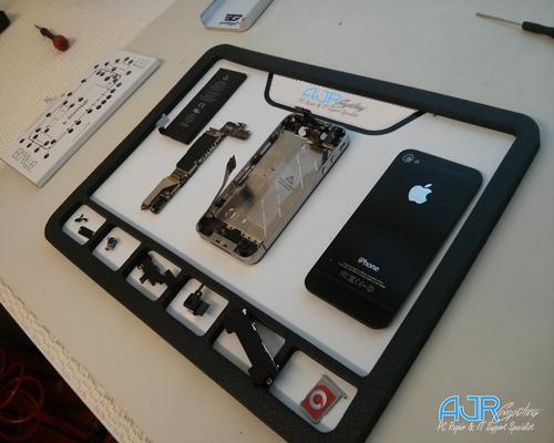 Iphone Repair Barnsley