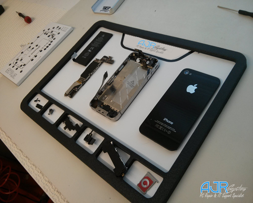 Image Result For Apple Screen Repair Doncaster