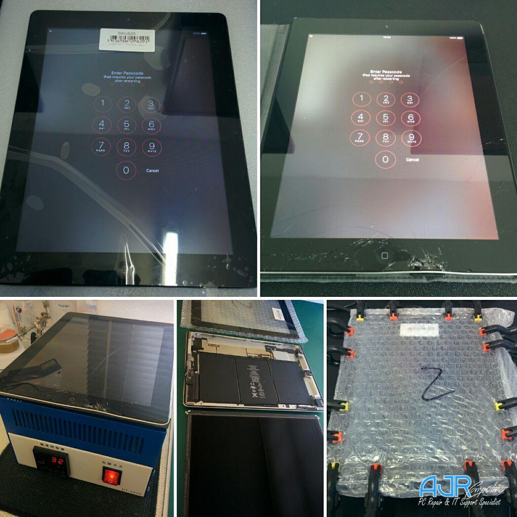 ipad-2-screen-repair-in-rotherham_wm