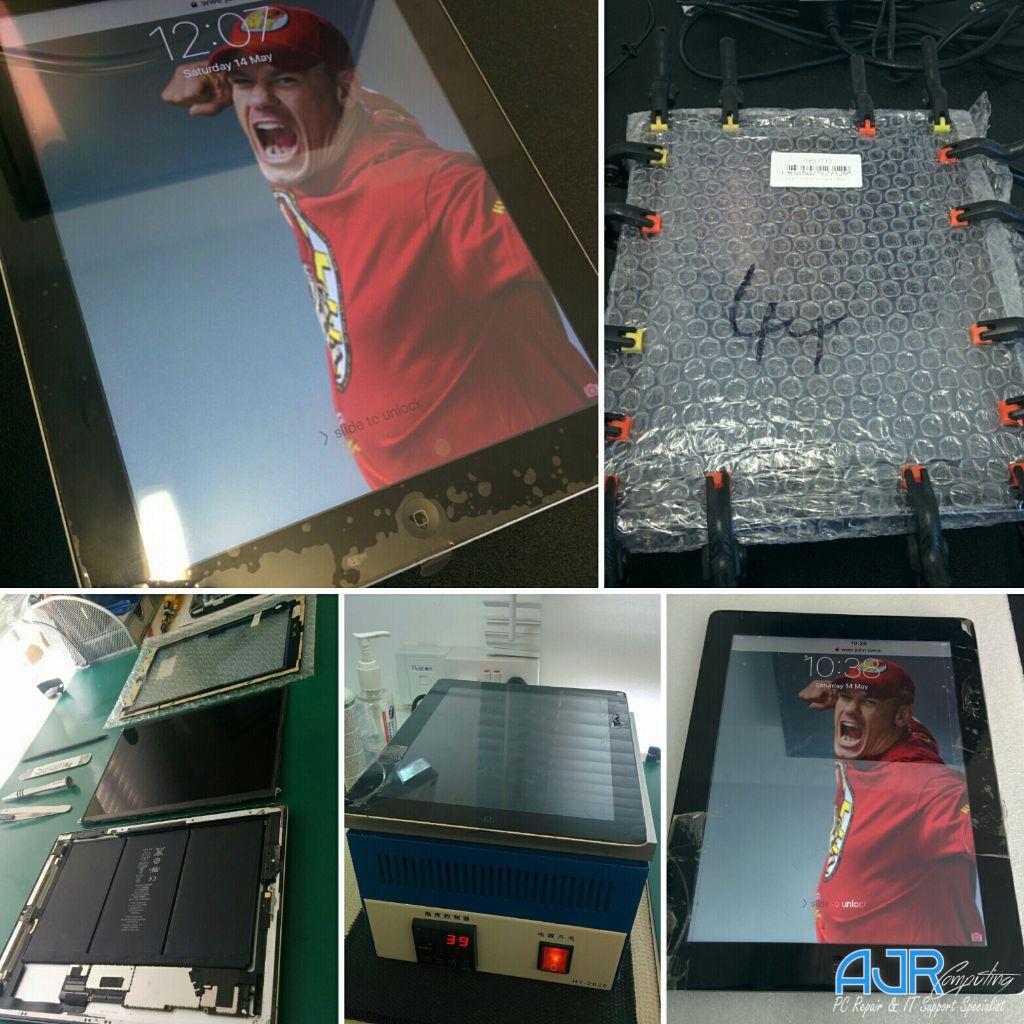 ipad-4-screen-repair-rotherham-south-yorkshire-_wm
