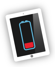 ipad-battery replacement rotherham south yorkshire