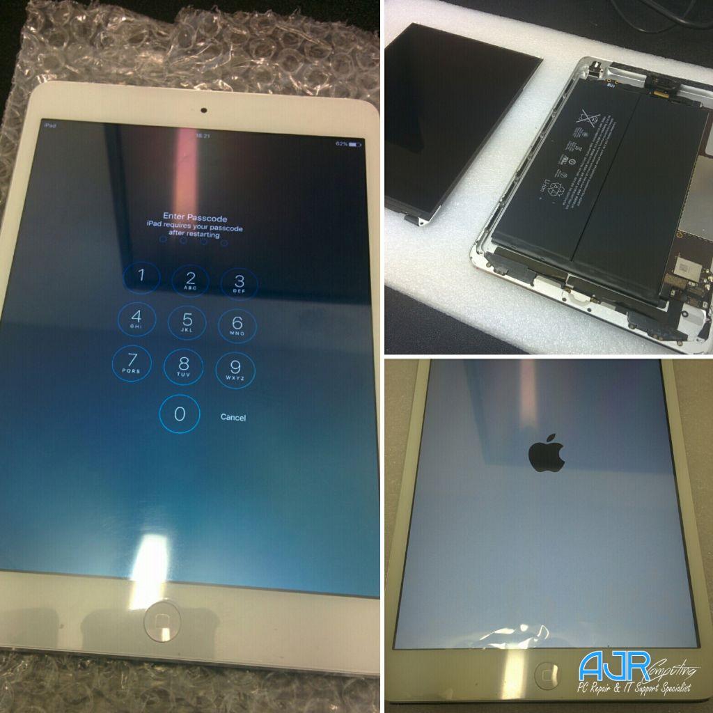ipad-mini-2-screen-repair-rotherham_wm