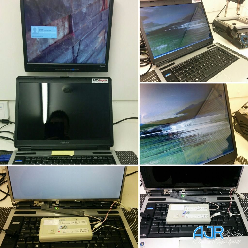 laptop-lcd-cable-and-screen-diagnostics-and-replacement_wm