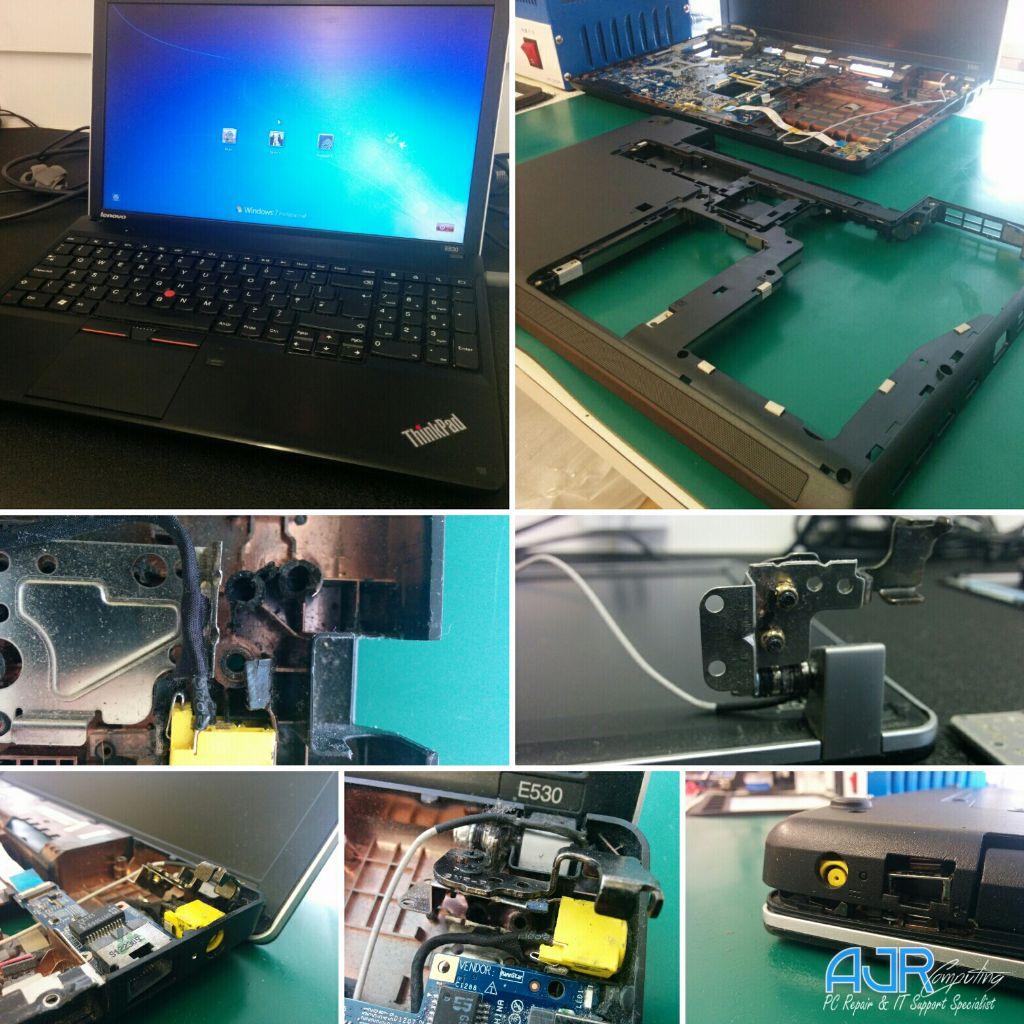 laptop-plastic-case-and-hinge-repair-rotherham_wm