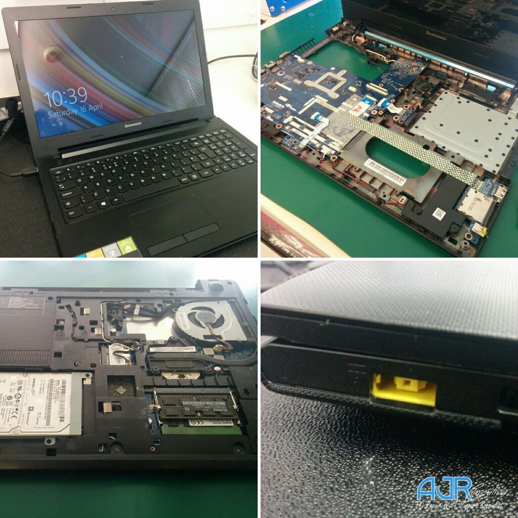 laptop-power-jack-repair-rotherham-southyorkshire_wm