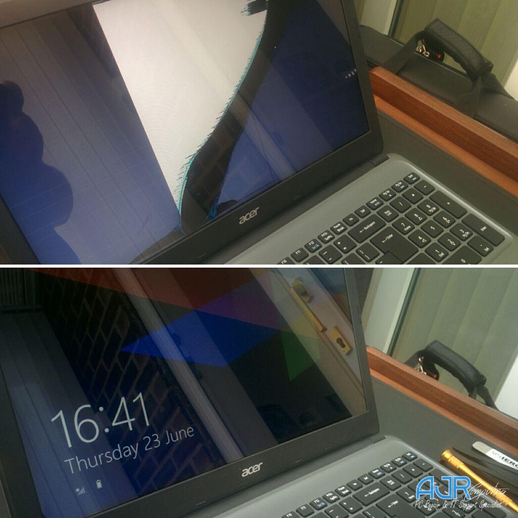 laptop-screen-replacement-rotherham-southyorkshire_wmlaptop-screen-replacement-rotherham-southyorkshire_wm