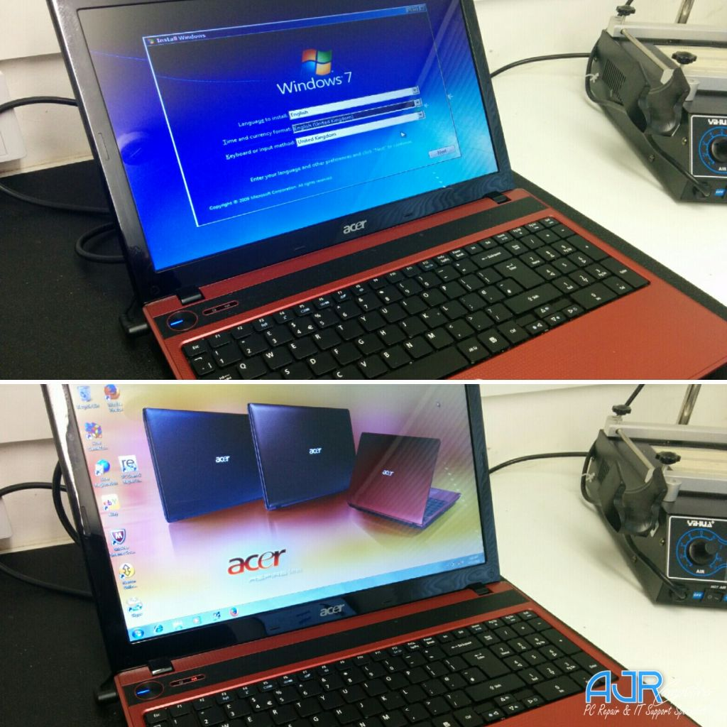 laptop-windows-7-reinstall-rotherham_wm