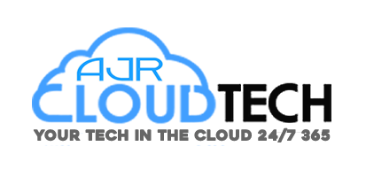 AJR Cloud Tech, IT Support Rotherham, Sheffield, Doncaster, Barnsley, South Yorkshire, UK