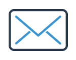 Email IT Support Rotherham, South Yorkshire