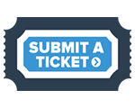 Submit IT Support Ticket Rotherham, South Yorkshire