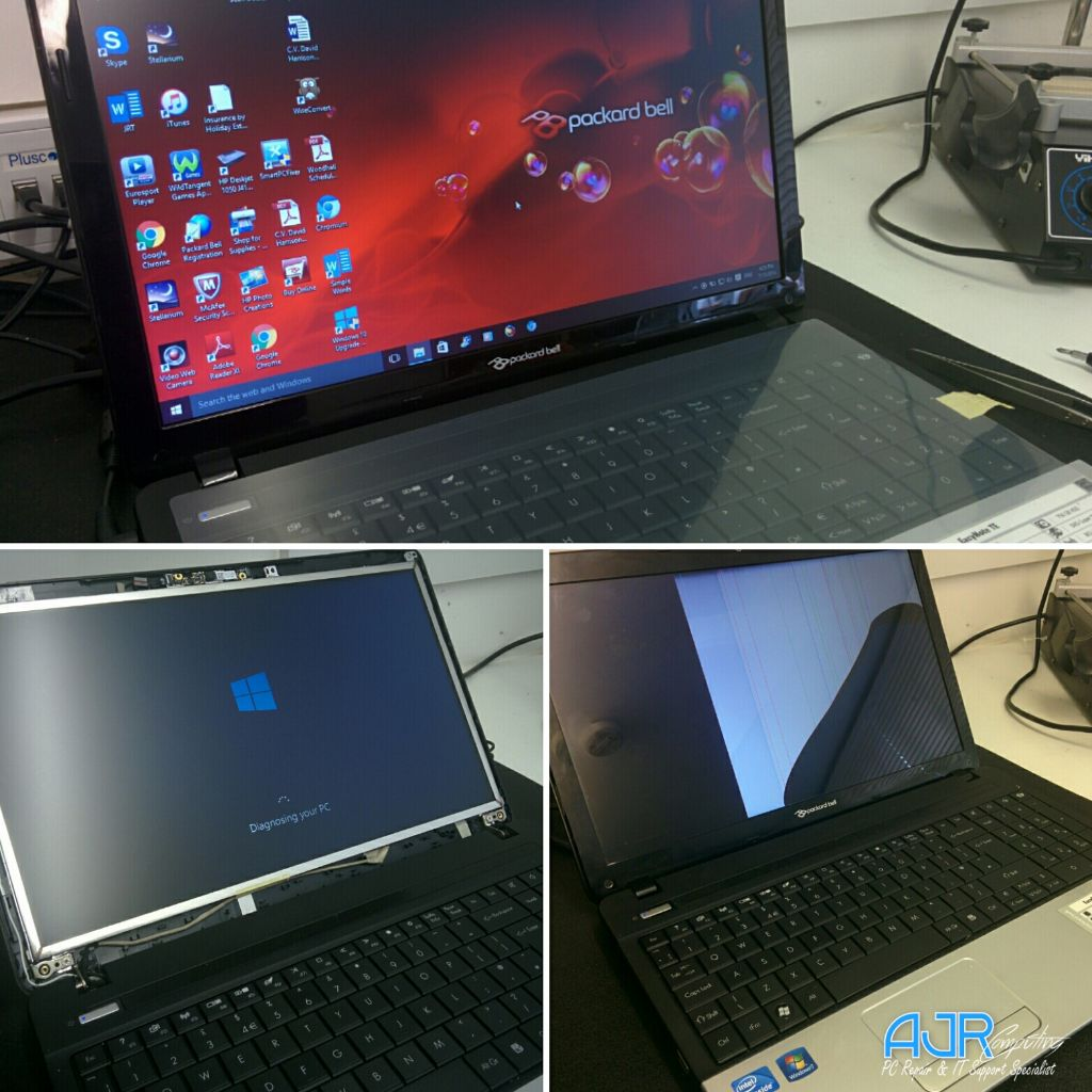 hp-laptop-screen-repair-and-replacement-in-rotherham_wm