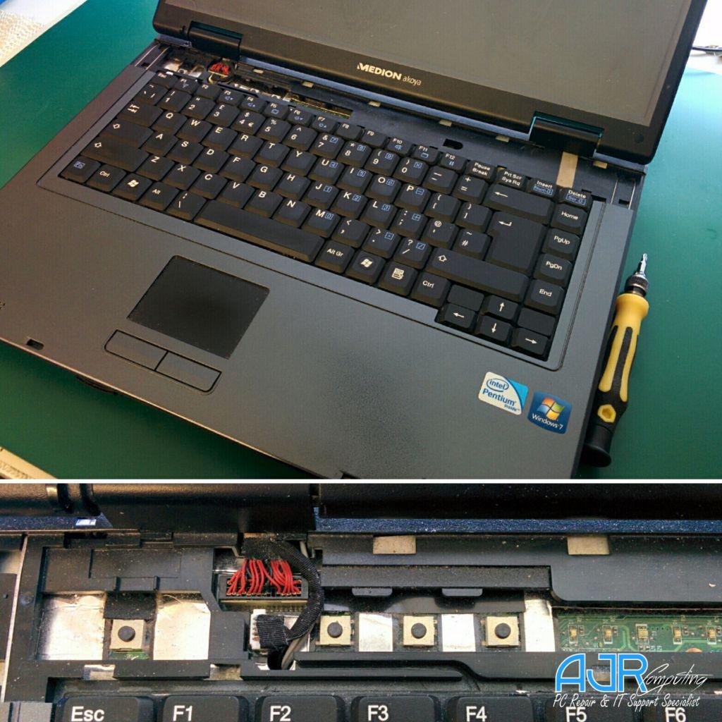 laptop-repair-rotherham-south-yorkshire_wm