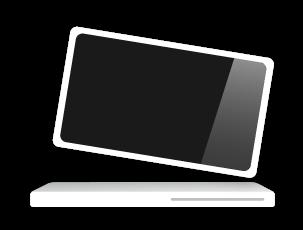 Laptop damaged-casing repair rotherham, south yorkshire, UK
