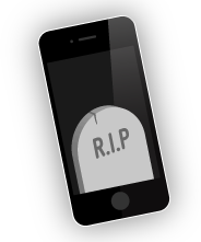 dead-iphone-repair-rotherham-south-yorkshire-uk