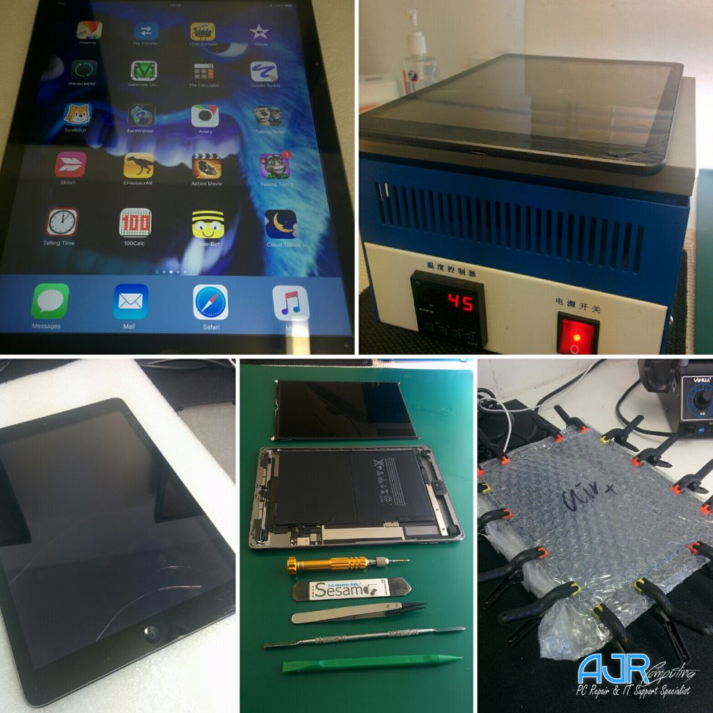ipad-air-1st-gen-glass-screen-digitiser-replacement-repair-rotherham-southyorkshire_wm