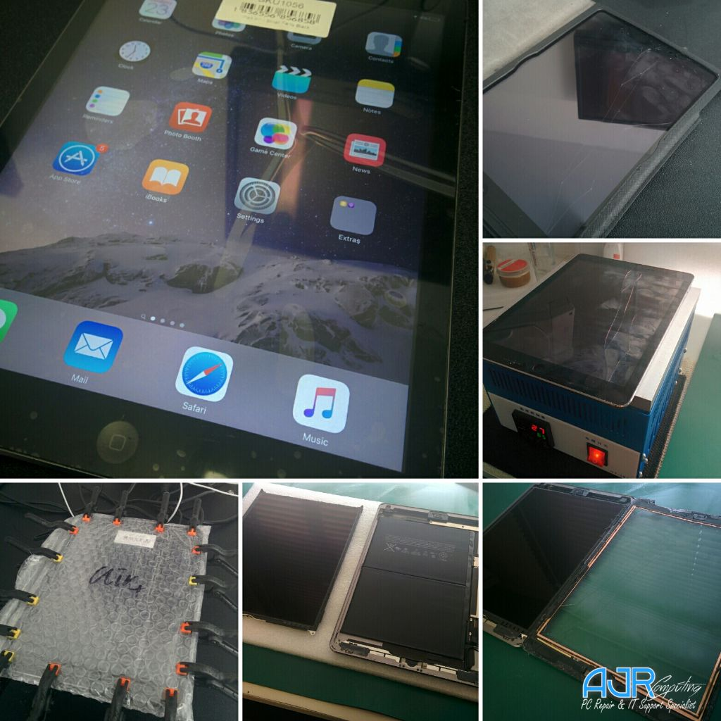 ipad-repairs-for-schools-and-education-rotherham_wm