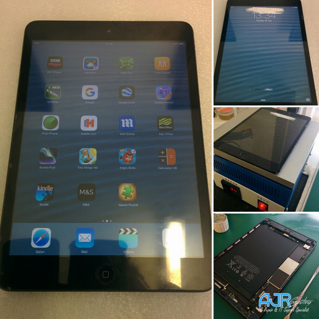 ipad-mini-glass-screen-digitiser-repair-rotherham-southyorkshire_wm
