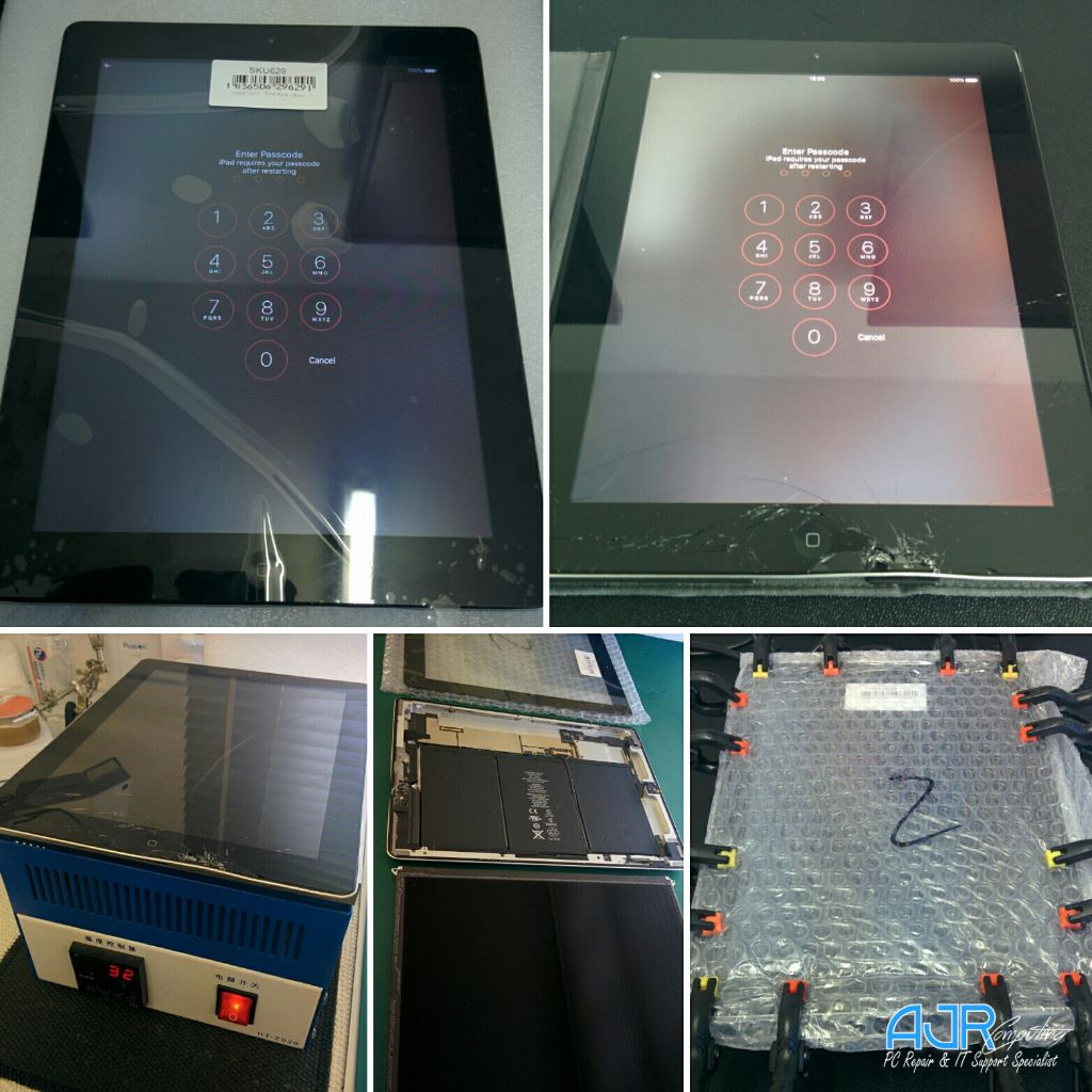 ipad-2-screen-repair-in-rotherham_wm