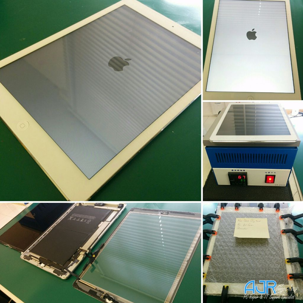 ipad-air-glass-screen-digitiser-repair-rotherham-south-yorkshire-_wm