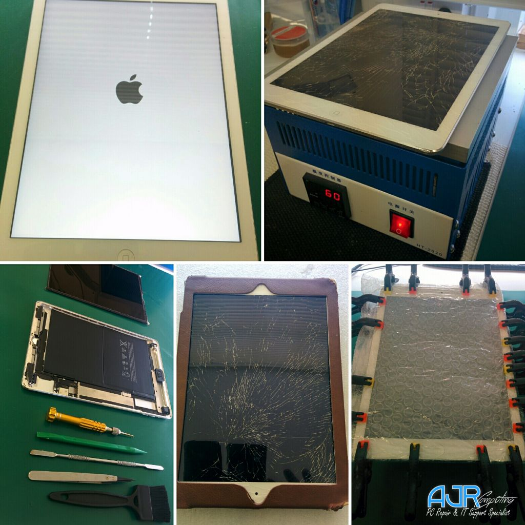 ipad-air-glass-screen-repair-rotherham_wm