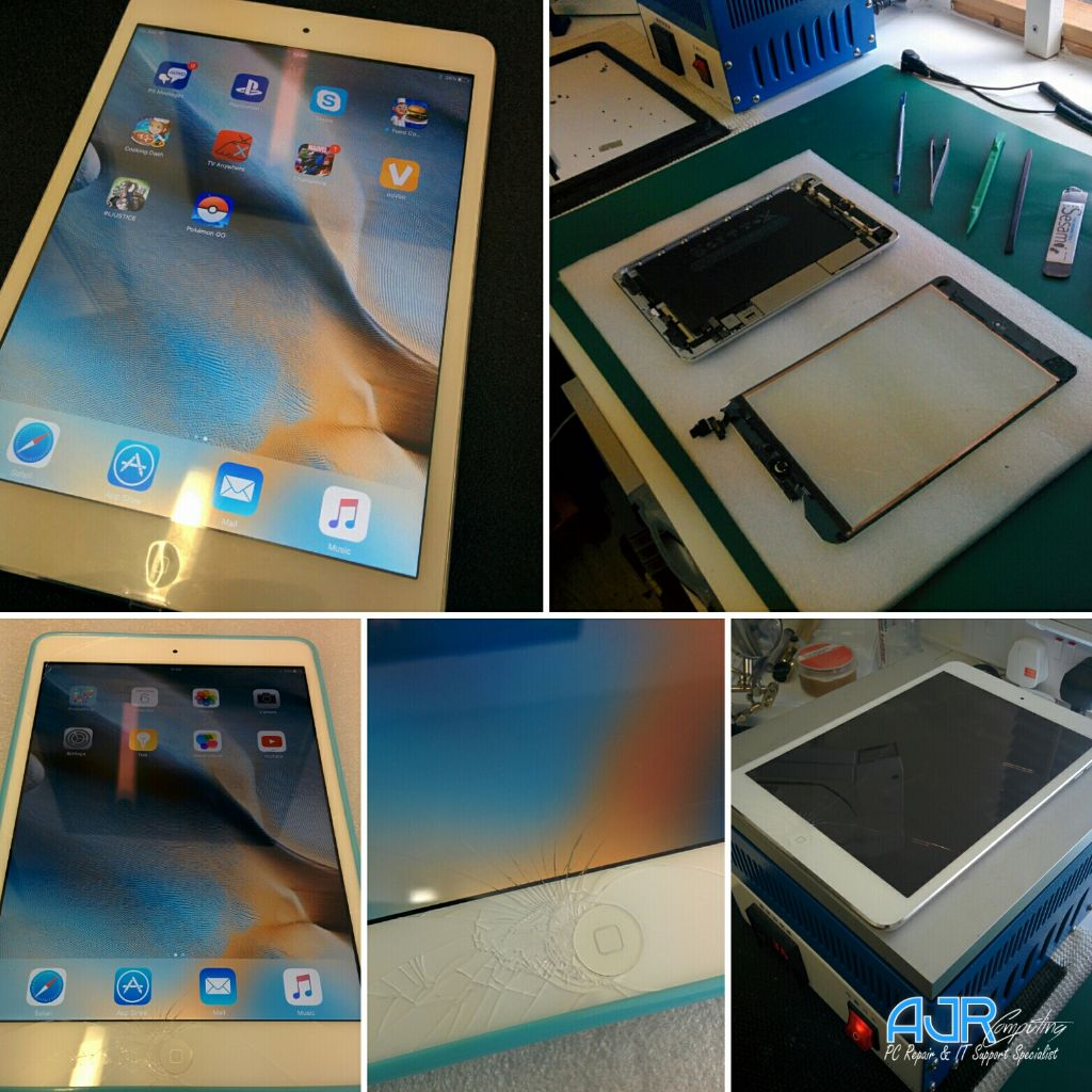 ipad-mini-repair-in-rotherham_wm
