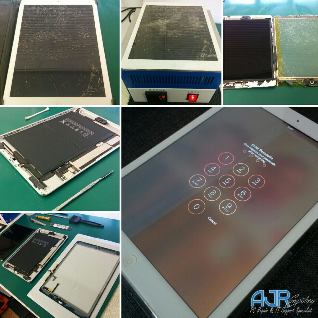 ipad-screen-repair-rotherham_ajr-computing