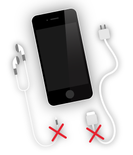 iphone-audio-or-connection-socket-charging-socket-repair-rotherham-south-yorkshire-uk