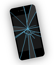 iphone-broken-screen-repair-rotherham-south-yorkshire-uk