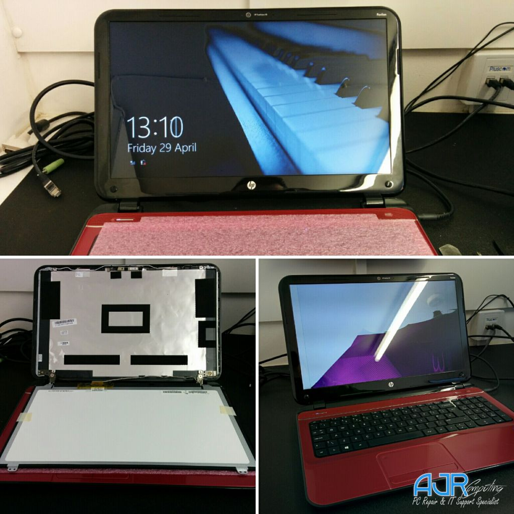laptop-lcd-screen-repair-in-rotherham-south-yorkshire-_wm