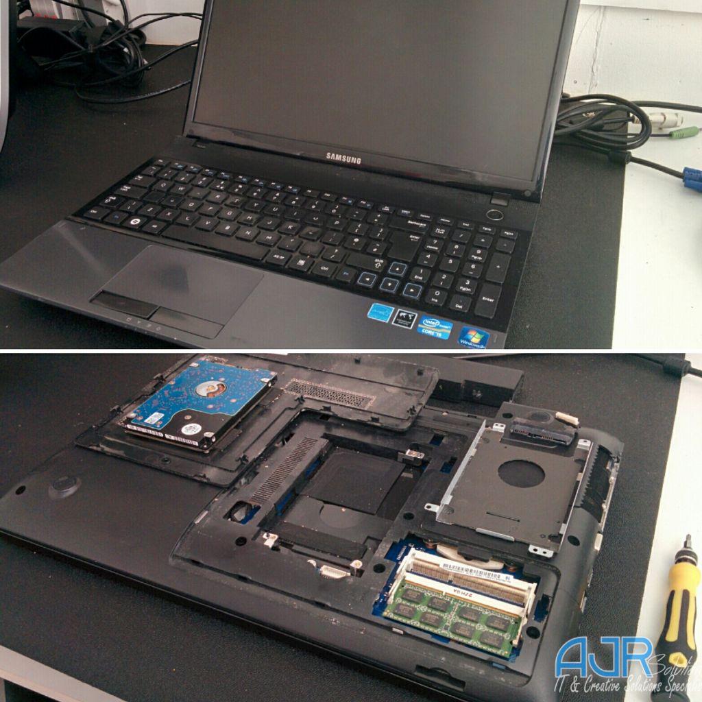 laptop-data-recovery-rotherham_wm