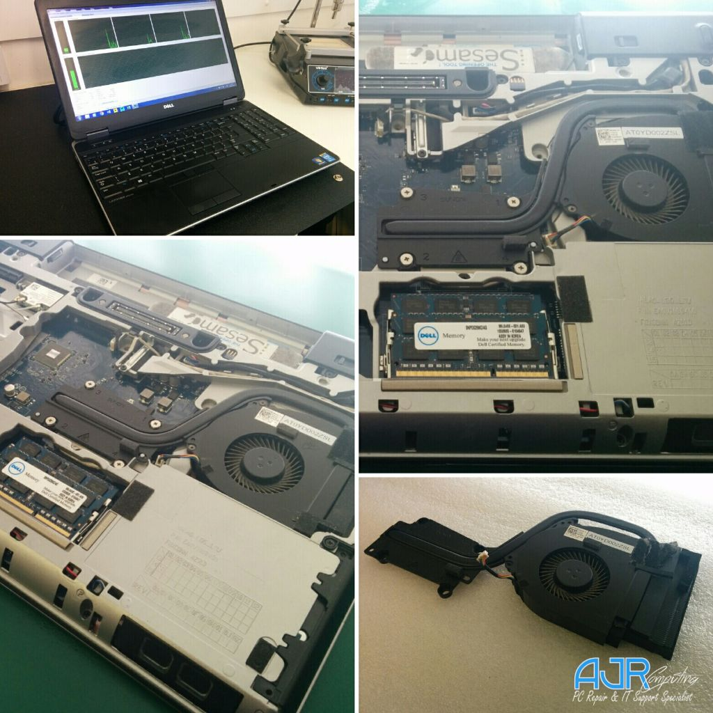 laptop-overheating-cpu-fan-replacement-rotherham-southyorkshire_wm