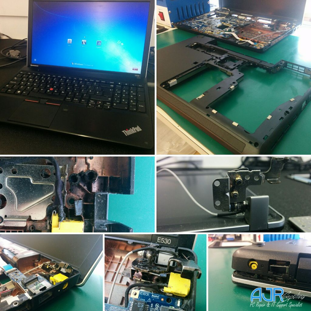 laptop-plastic-case-and-hinge-repair-rotherham_wm