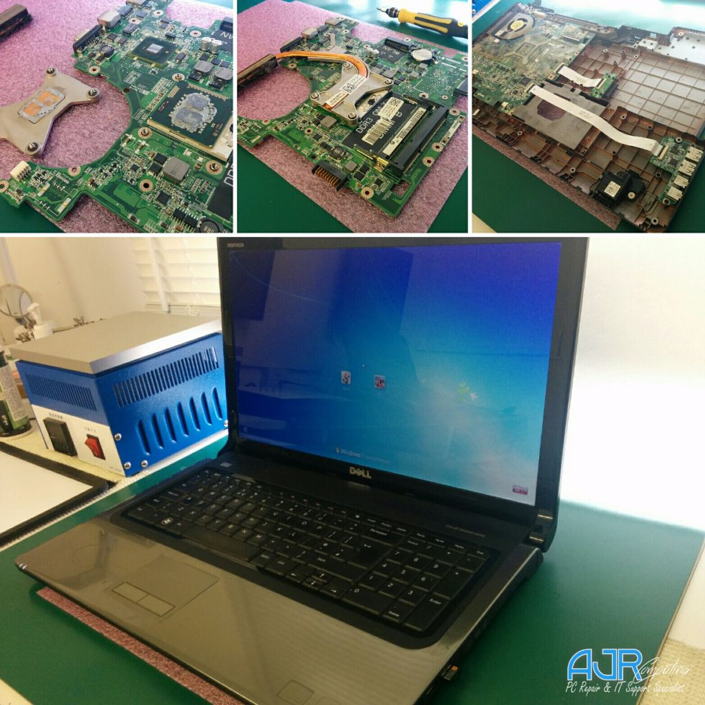 overheating-laptop-repair-rotherham-_wm
