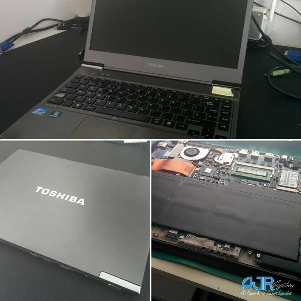 toshiba-laptop-repair-rotherham-southyorkshire_wm