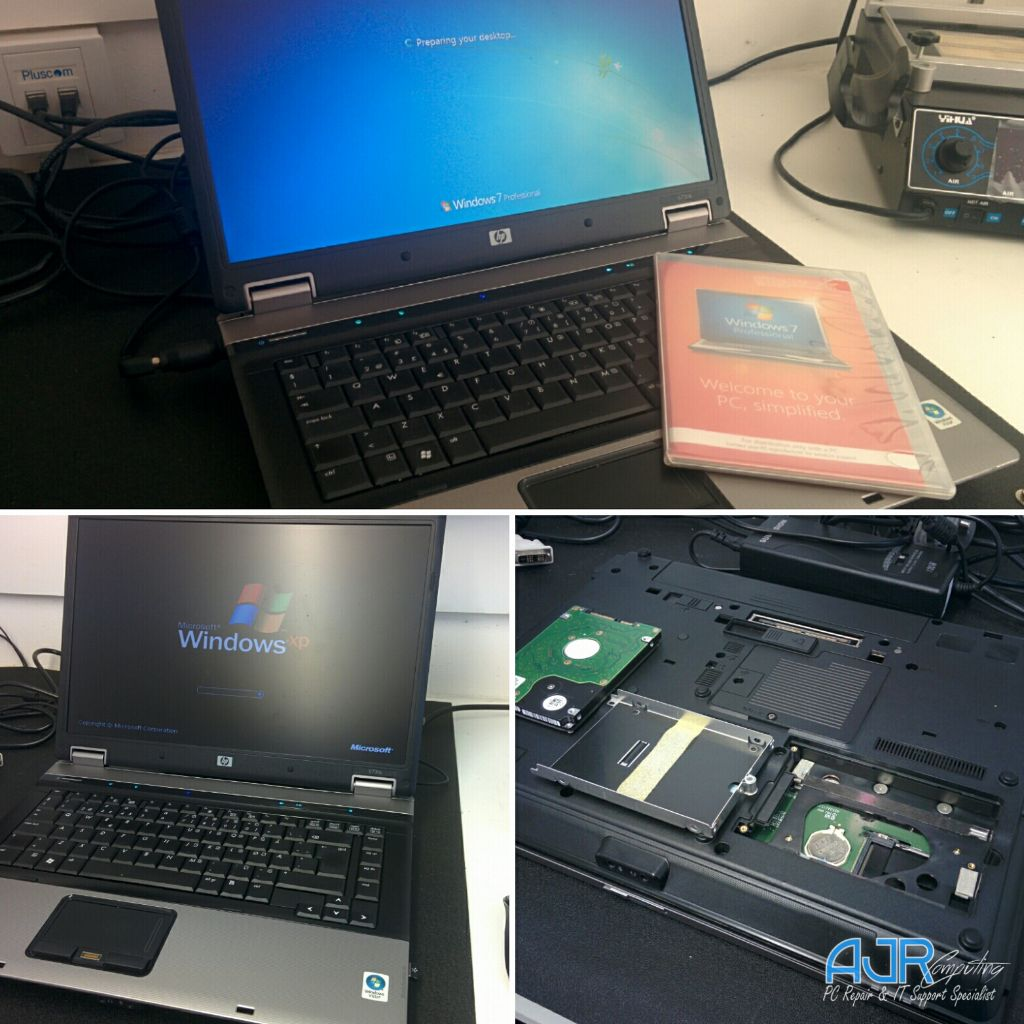 windows-7-computer-repair-upgrade-rotherham_wm