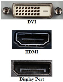 dvi_hdmi_displayport