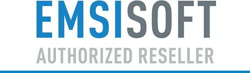 Emsisoft Anti-Malware_reseller_Partner