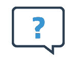 Live Chat IT Support Services Rotherham, South Yorkshire